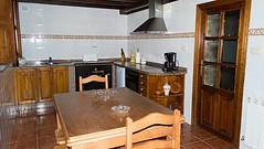 Cocina (brujulea) Tags: asturias cocina casas colunga rurales charcal brujulea