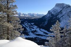 DSC_7794_00006 (WDave2013) Tags: banffnationalpark canadianrockymountains