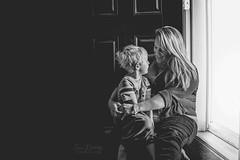 Self Portrait (erinberry_photographer) Tags: selfportrait motherhood