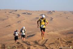 3-Oman-Desert-Marathon-day-3_1728