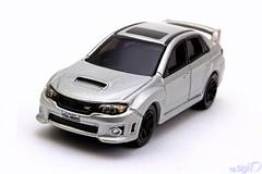 1-64_Fast_Furious_Subaru_Impreza_WRX_STi_2 (Sigi D) Tags: five fast subaru 164 custom impreza wrx han furious diecast tomica moviecar fastfurious sigid