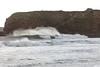 Año Nuevo State Park-7961 (马嘉因 / Jiayin Ma) Tags: california park beach water 1 sand state wave route año ano nuevo seaocean