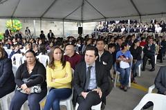 _DSC9056 (union guatemalteca) Tags: iad guatemala union dia educación juba guatemalteca adventista institucioneseducativas