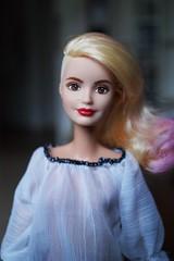 Britt (BlytheGirl123) Tags: toy doll barbie spielzeug mattel hombre