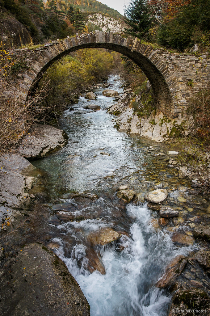 PuenteBelagua