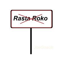 Say No to RASTA ROKO (joegoaukextra3) Tags: road goa protest strike blockade joegoauk adolan
