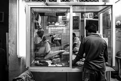 ACA_158 (www.arcigaandy.com) Tags: street people blackandwhite white black portraits flickr dubai uae streetphotography streetlife streetscene portraiture creativecommons photowalk framing blackandwhiteportraits blackandwhitestreetphotography mirrorless blackandwhitestreet fujifilmxe2 fujifilmmiddleeast