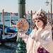 """2016_02_3-6_Carnaval_Venise-571 • <a style=""""font-size:0.8em;"""" href=""""http://www.flickr.com/photos/100070713@N08/24314151913/"""" target=""""_blank"""">View on Flickr</a>"""