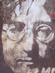 UR SO PORNO 2016 kick off tour BABY!, Berlin, Germany, revisited (mrdotfahrenheit) Tags: streetart berlin pasteup art alex germany graffiti stencil sticker super urbanart installation funk alexanderplatz hyper mfh stencilgraffiti 2016 dock11 graffitistencil berlinkreuzberg hyperhyper berlinfriedrichshain berlinstreetart berlinprenzlauerberg berlingraffiti streetartlondon mrfahrenheit lennonjohnlennon berlinurbanart mrfahrenheitgraffiti mrfahrenheitart mrfahrenheitgraffitiart mfhmrfahrenheitmrfahrenheitursopornobabysoloshow ursopornobaby ursoporno streetarturbanartart berlinmittestreetart diercksenstrasse berlinmittealex dock11berlinprenzlauerberg dock11prenzlauerberg cigarcoffeeyesursopornobaby ursoporno2016kickofftourbabyhamburggermany