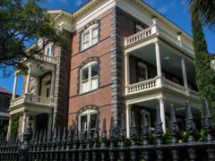 Charleston2009-226-Edit.jpg (mikefeldman) Tags: vacation us places charleston