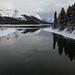 Lago Maligne