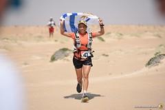 3-Oman-Desert-Marathon-Day-6_6591
