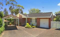 2/68 Tudawali Crescent, Kariong NSW