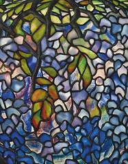 Art Nouveau - Jugendstil, Liberty, Modernismo, Stile Floreale (Andrea Speziali) Tags: glass liberty image artnouveau vase lampada jugendstil aplique artandcraft vetrocolorato belleèpoque arteborghese theworldartnouveau