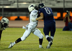 3-DSC_3778 (THS Buff Photos) Tags: school football high district union buffalos tempe chargers mcclintock