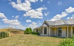 15 Windera Drive, Windera NSW