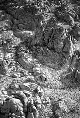 Alabama Hills (Anish Patel Photo) Tags: california pine rocks alabama aerial hills lone