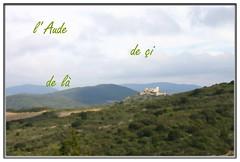 paysage de l'Aude (2) a (luka116) Tags: 2005 france aude
