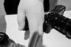 WTN_2016_01_JP_TOKYO_138500_20160124 (uaru.amphiacantoides) Tags: japan tokyo hand noiretblanc jp 日本 cameramen 2016 japonia xpro2
