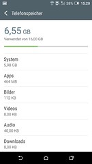 """HTC One A9 Screenshots • <a style=""""font-size:0.8em;"""" href=""""http://www.flickr.com/photos/91479278@N07/24648519285/"""" target=""""_blank"""">View on Flickr</a>"""