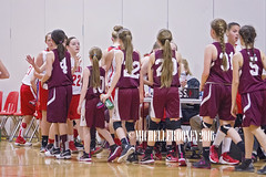 IMG_5066eFB (Kiwibrit - *Michelle*) Tags: school basketball team mms maine brooke middle bteam cony 012516 w4525