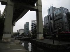 IMG_8782 (Momo1435) Tags: japan tokyo koto kotoku