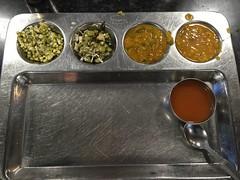 Maiyas[2016] (gang_m) Tags: meals インド india india2016 bangalore bengaluru バンガロール ベンガルール