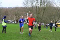 HF parkrun 30 01 16 -295 (jamandstuff) Tags: lewisham running ladywell brockley selondon hillyfields hillyfieldsparkrun