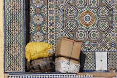 (latositti) Tags: ngc morocco maroc marocco meknes latositti