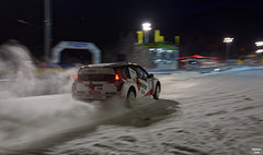 Trophe Andros - Andorre 2015 (sebrover) Tags: andros andorre trophee trophe sebrover