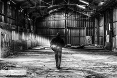Explore (Ikare 84) Tags: light urban blackandwhite sunlight nikon noiretblanc lumire f14 explore mm 500 avignon abandonned vaucluse urbex abandonn blancetnoir 500mmf14 ikare d3300 layofsun guillaumeblanc