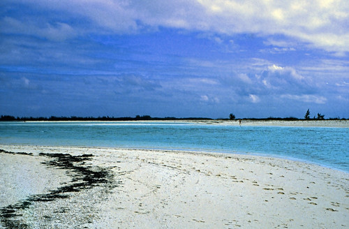 "Bahamas 1989 (421) Abaco: Green Turtle Cay • <a style=""font-size:0.8em;"" href=""http://www.flickr.com/photos/69570948@N04/24810216016/"" target=""_blank"">View on Flickr</a>"