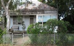 39 Badham Street, Merrylands NSW