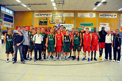 Players (AIA Basketball) Tags: germany poland 2012