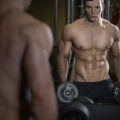 http://ift.tt/1ARk35I #male #model #malemodel #fitness #boys #selfie #guys #malemodels #fashionmodel #look #pretty #hunk #fitnessmodels #body #instalike #instagood #malemodels #muscles #shredded #sexy #models #tflers #modeling #ripped #photooftheday #f4f (malemodelphotos) Tags: boy man male men boys fashion training athletic model modeling models modelos guys uomo fitness hombre fit homme malemodel entrenando malemodels masculinos