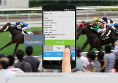 DAD-RWD-MobileWebRedesign-Sportingbet18 (russellwebbdesign) Tags: gambling sports mobile sidebar web touch casino event management hamburger account betting modal redesign inplay visualisations betslip russellwebbdesign mobilewebredesignrussellwebbdesign