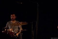 Torto @ Galeria Z dos Bois (Watch&Listen) Tags: music concert msica concertos torto zdb galeriazedosbois