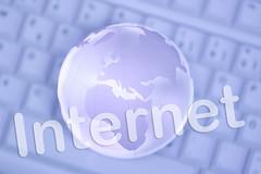 Internet (FotoDB.de) Tags: internet tastatur www email webdesign netz weltkugel netzwerk vernetzt webseiten