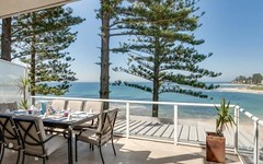 4/132 Ocean Parade, Blue Bay NSW