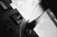 Royal Opera House (snady71) Tags: london film architecture xp2 coventgarden royaloperahouse om1 filmphotography ilfordfilm filmisnotdead believeinfilm