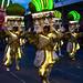 België - Aalst (Alost) - Oilsjt Carnaval 2016 (Vol 5)