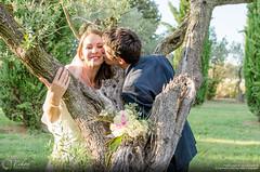 28072012-DSC_0240 (1).jpg (Snowstorm_41-80) Tags: marie mariage etienne olivier