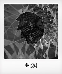 """#DailyPolaroid of 30-1-16 #124 • <a style=""""font-size:0.8em;"""" href=""""http://www.flickr.com/photos/47939785@N05/24970729779/"""" target=""""_blank"""">View on Flickr</a>"""