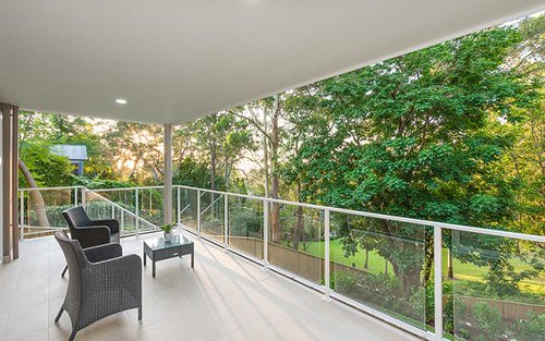 1 Innes Road, Greenwich NSW