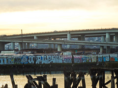 (gordon gekkoh) Tags: sanfrancisco graffiti task doer ceno swerv