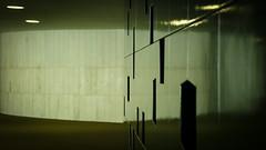 Salo Verde (rodrigo gambassi) Tags: brazil costa niemeyer braslia brasil america canon oscar df br district bra congress national latin latina rodrigo federal nacional brasilia congresso lucio athos distrito juscelino bulco kubitschek gambassi