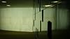 Salão Verde (rodrigo gambassi) Tags: brazil costa niemeyer brasília brasil america canon oscar df br district bra congress national latin latina rodrigo federal nacional brasilia congresso lucio athos distrito juscelino bulcão kubitschek gambassi