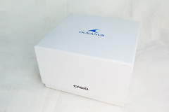 0IMG_0014_LR (weiyu826) Tags: casio s3000 ocw oceanus 電波時計 光動能 電波錶