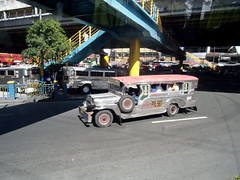 439 (renan & cheltzy) Tags: city metro manila jeepney muntinlupa alabang