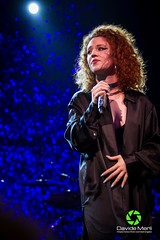Jess Glynne (Davide Merli) Tags: milan love real you hard clean dont when laugh be jess cry bandit davide hold merli glynne rather